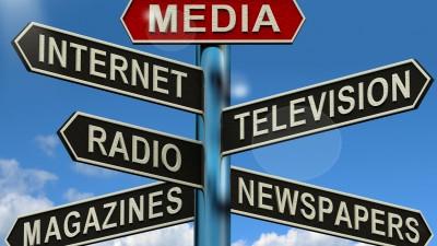 PELAYANAN MEDIA DAN PENABURAN BENIH