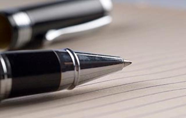Ballpoint_Pen